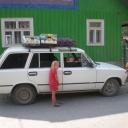 Roemenie 2012 motor jan 022