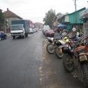 Roemenie 2012 motor jan 080