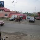 Roemenie 2012 motor jan 085