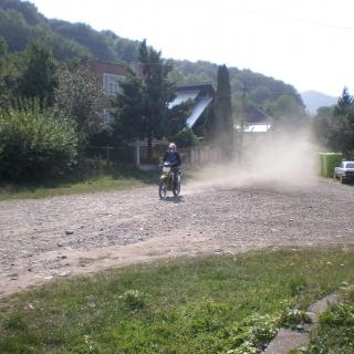 Roemenie 2012 motor jan 013