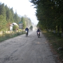 Roemenie 2012 motor jan 036